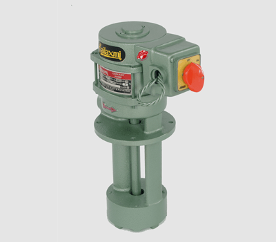 coolant_pump_rajlaxmi_manufacturer_dealer_india