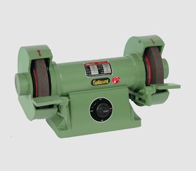 heavy_duty_pipe_type_grinder