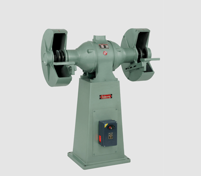 pedestal_grinder_rajlaxmi_manufacturer_dealer_india