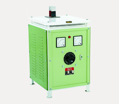 electro plating rectifier machine manufacturer in rajkot jamnagar