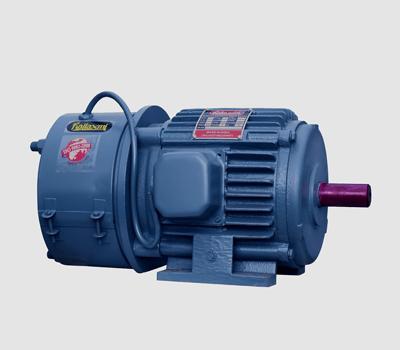 electro_magnetic_break_motor_manufacturer_dealer_india