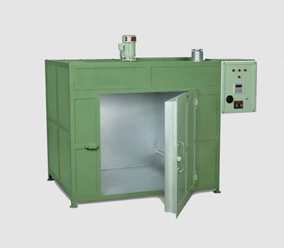 industrial_oven_powder_coating